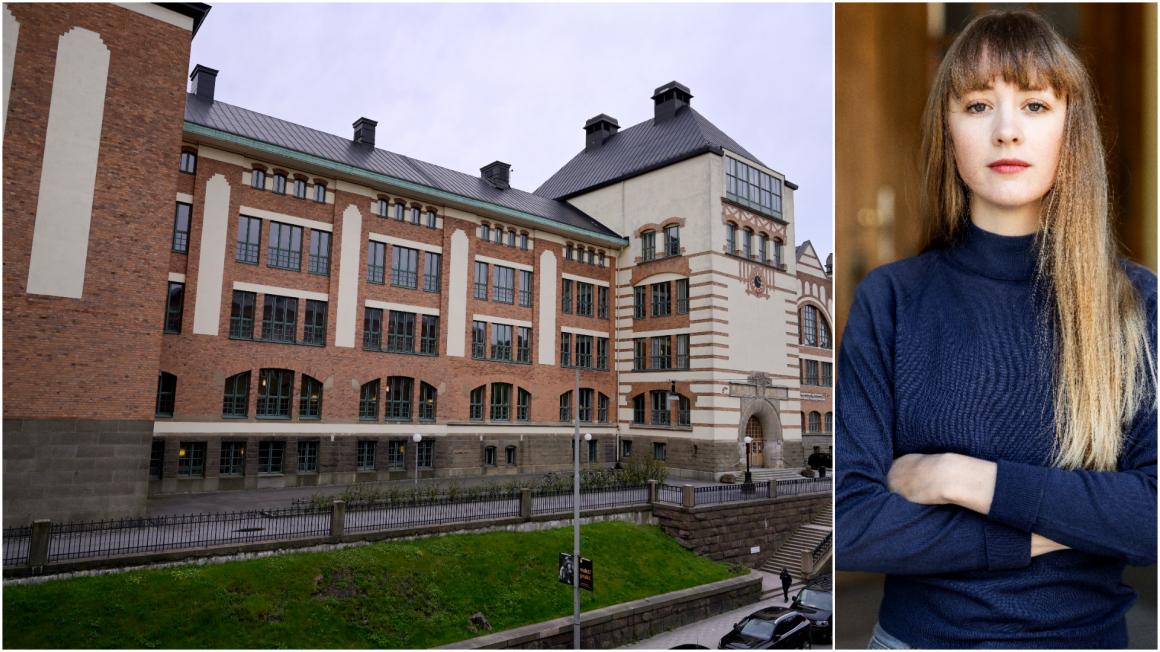 Sverige behöver inte fler skolmisslyckanden